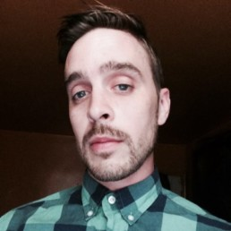 john webb profile photo